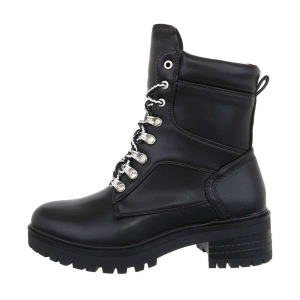 Womens-black-ankle-boots-525995