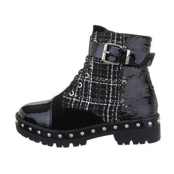 Womens-black-ankle-boots-524756