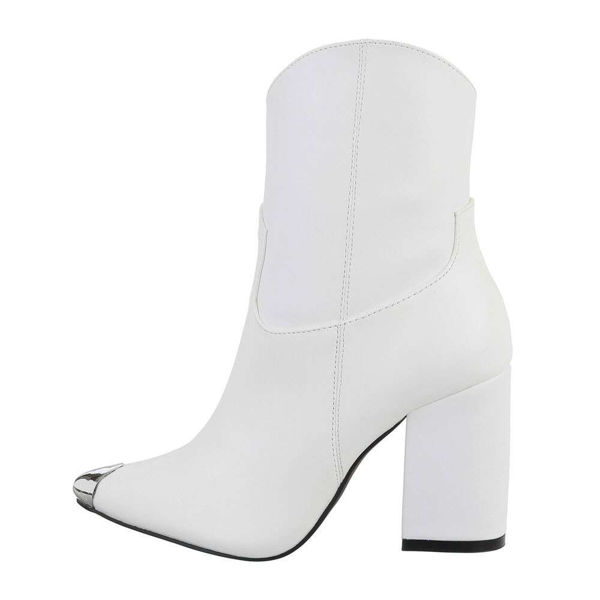 Womens-white-ankle-boots-578926