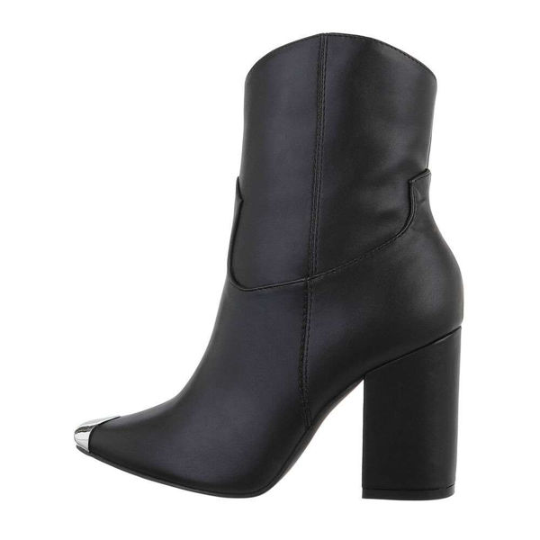 Womens-black-ankle-boots-578918