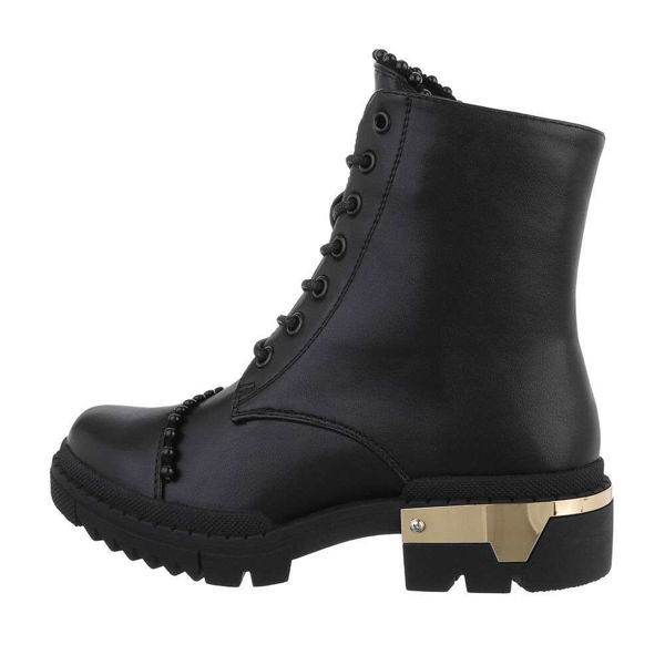 Womens-black-ankle-boots-578545