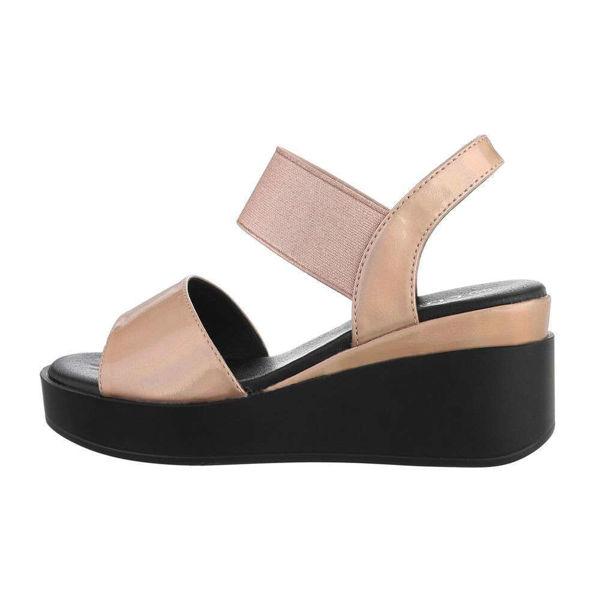 Roosad-sandaalid-604338