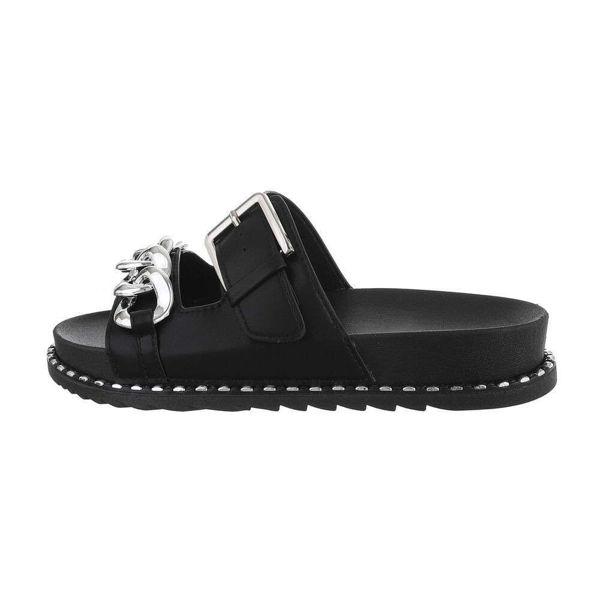 Mustad-platud-606630
