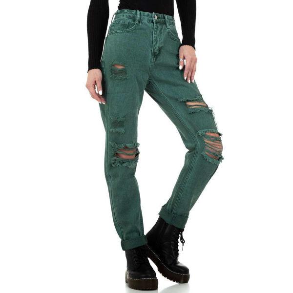 Rohelised-teksad-583500