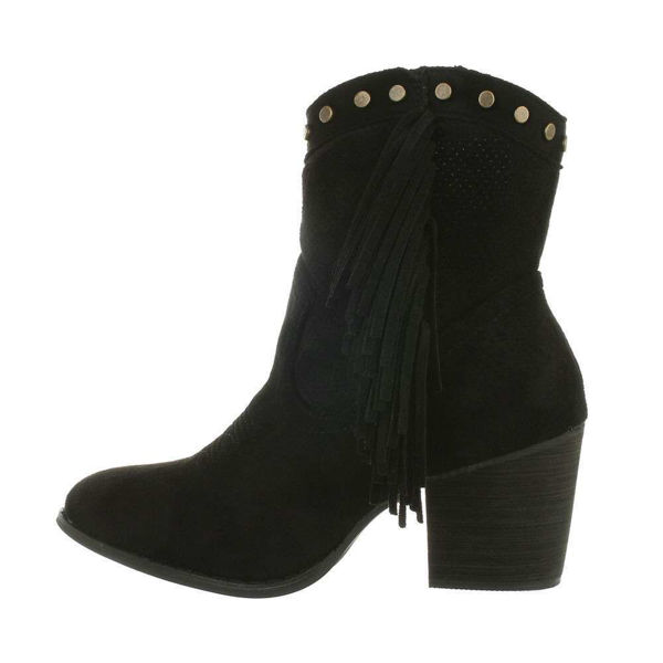 Womens-black-ankle-boots-562065