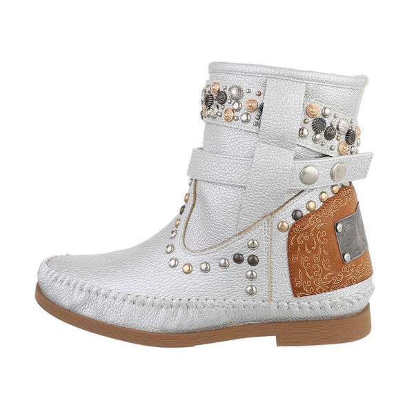 Womens-silver-ankle-boots-551896