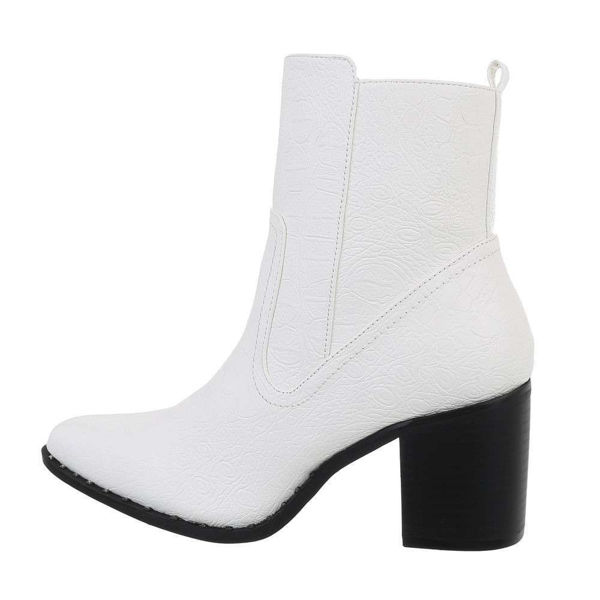 Womens-white-ankle-boots-541947