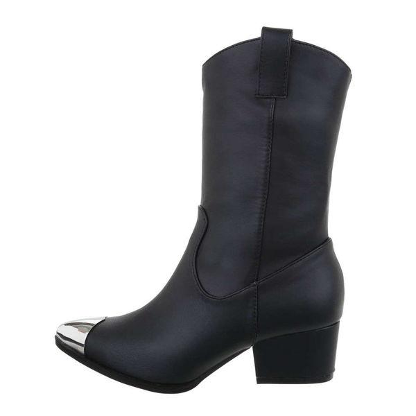 Womens-black-boots-537772