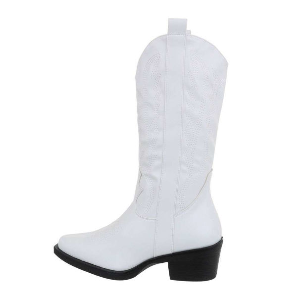 Womens-white-boots-536944