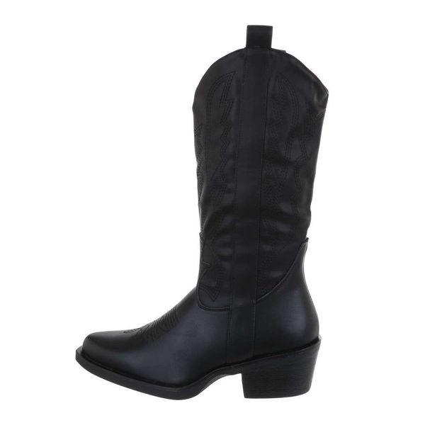 Womens-black-boots-536928
