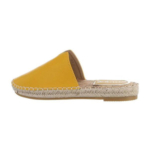 Kinnised-kollased-platud-607470