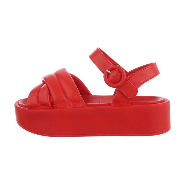 Punased-sandaalid-607302