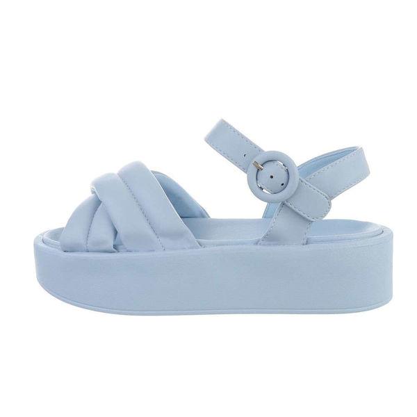 Helesinised-sandaalid-607294
