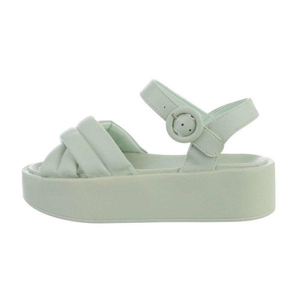 Helerohelised-sandaalid-607270