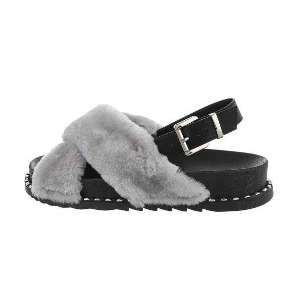 Halli-karvaga-sandaalid-607206
