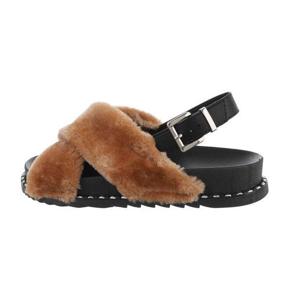 Pruuni-karvaga-sandaalid-607198