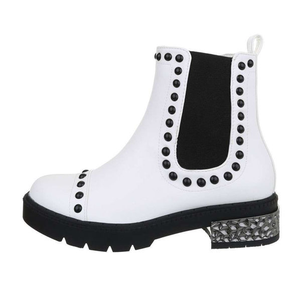 Womens-white-ankle-boots-521029