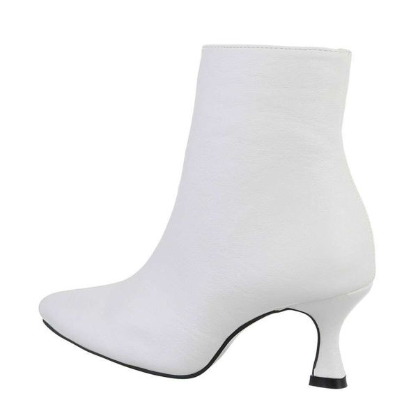 Womens-white-ankle-boots-585749