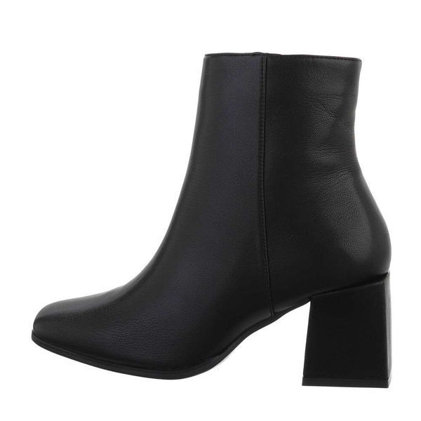 Womens-black-ankle-boots-585597