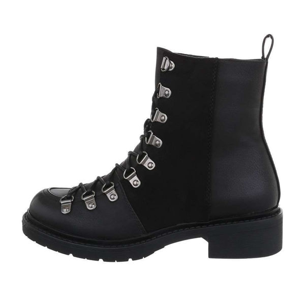 Womens-black-ankle-boots-534479