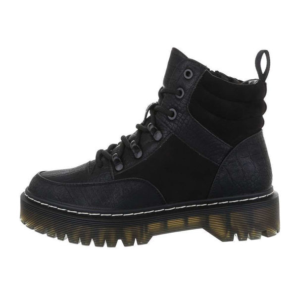Womens-black-ankle-boots-533035