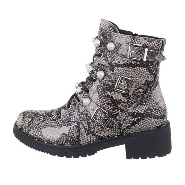 Womens-grey-ankle-boots-531988