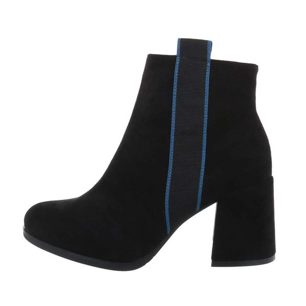 Womens-black-ankle-boots-536166