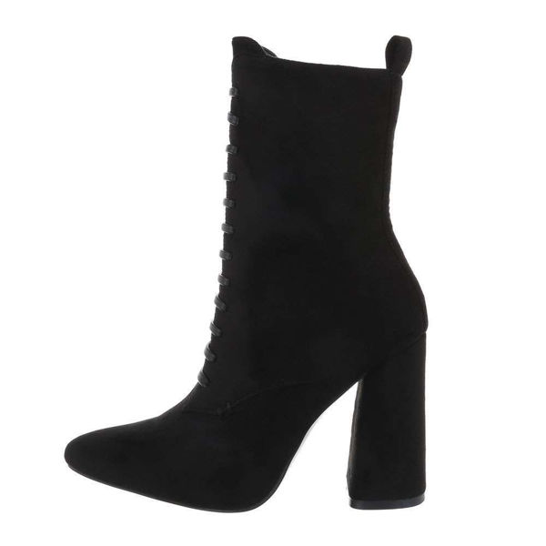 Womens-black-ankle-boots-535387
