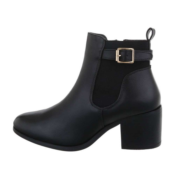 Womens-black-ankle-boots-535203