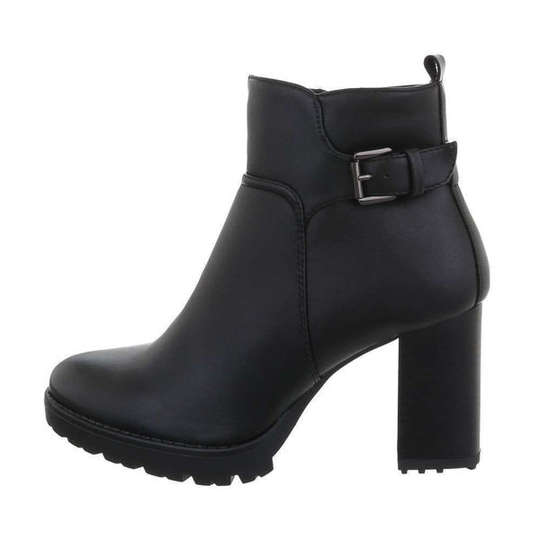 Womens-black-ankle-boots-535187