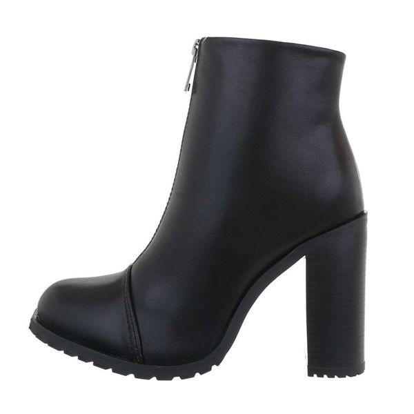 Womens-black-ankle-boots-534615