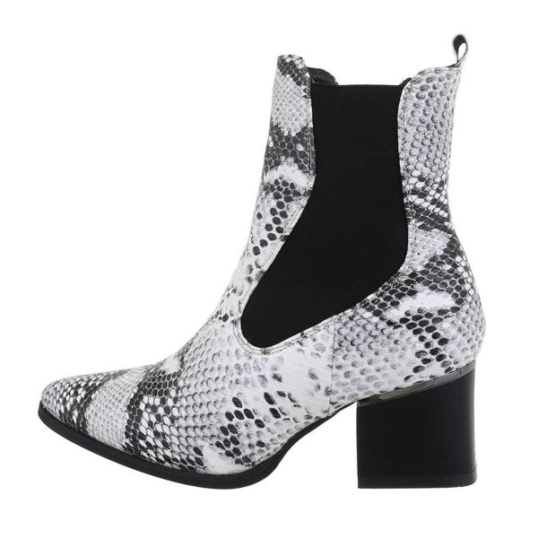 Womens-grey-ankle-boots-534447