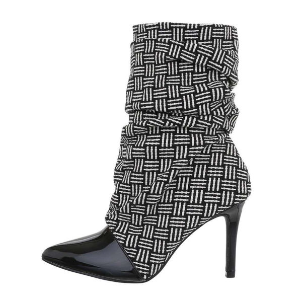 Womens-grey-ankle-boots-533923