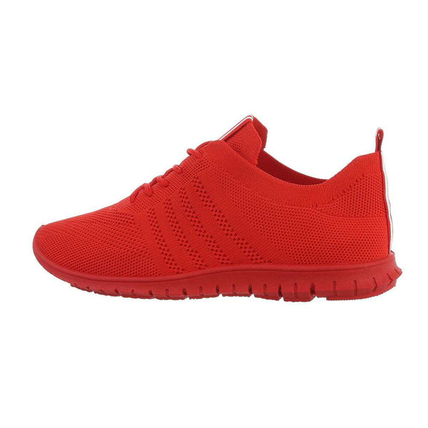 Womens-red-sportshoes-595457