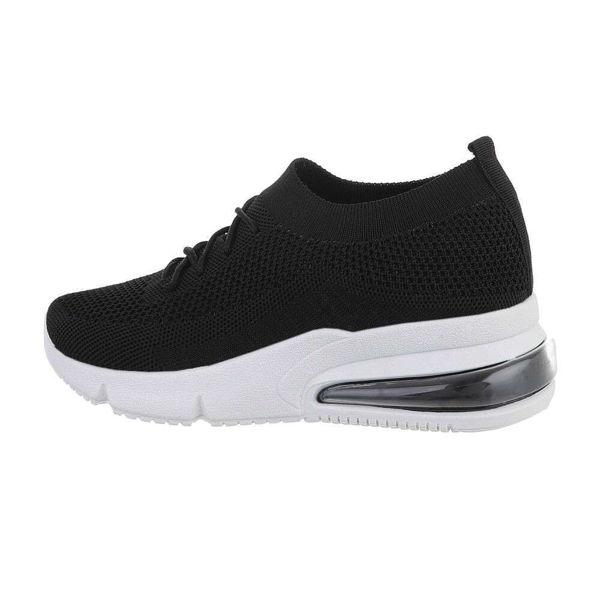 Womens-black-sportshoes-592538