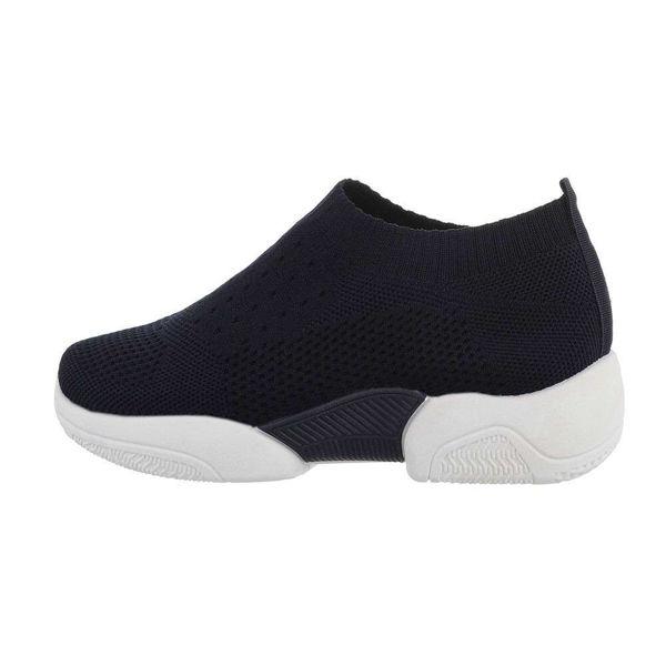 Womens-blue-sportshoes-591176
