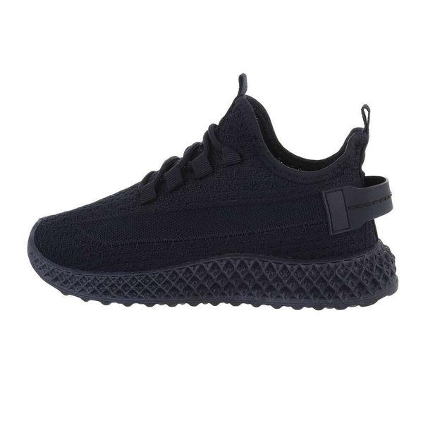 Womens-blue-sportshoes-590333