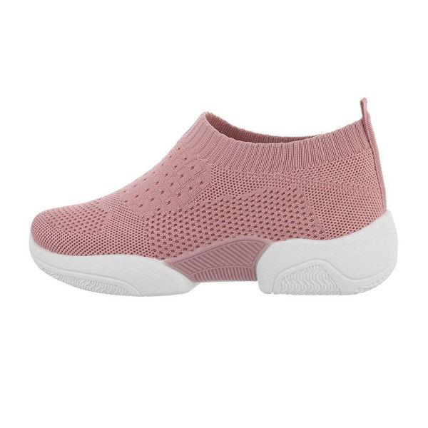 Womens-pink-sportshoes-590125