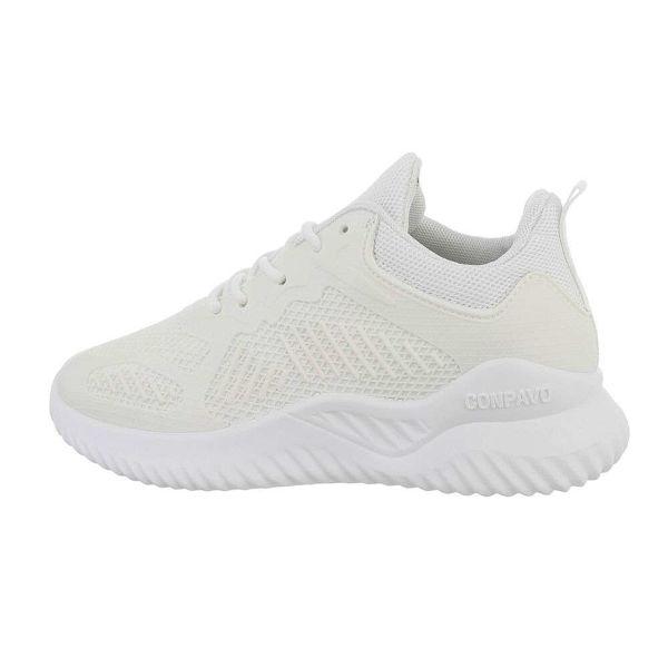 Womens-white-sportshoes-589973