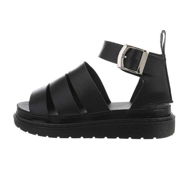 Mustad-sandaalid-604354