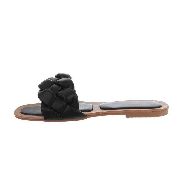 Mustad-platud-606454