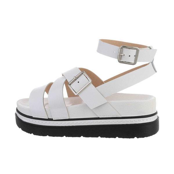 Valged-sandaalid-607262