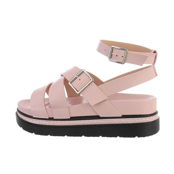 Roosad-sandaalid-607254