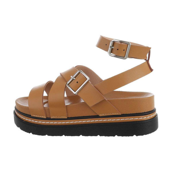 Pruunid-sandaalid-607246