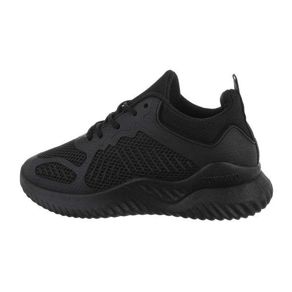Womens-black-sportshoes-589965