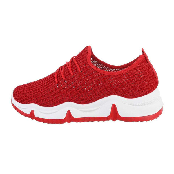 Womens-red-sportshoes-586608