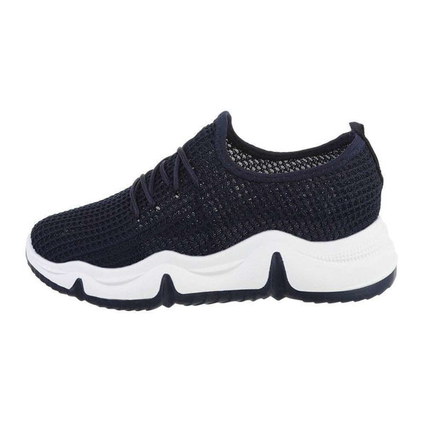 Womens-blue-sportshoes-586592