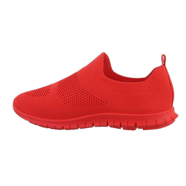 Womens-red-sportshoes-586472