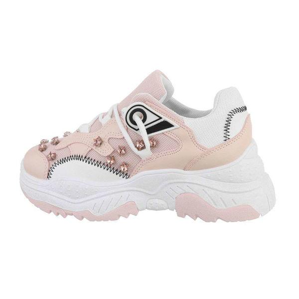 Womens-pink-sportshoes-579046