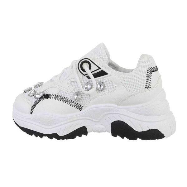 Womens-white-sportshoes-579030